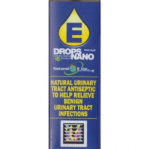 NANO E-Drops